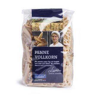 Penne Vollkorn (bioladen)
