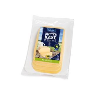 Butterkäse - Scheiben