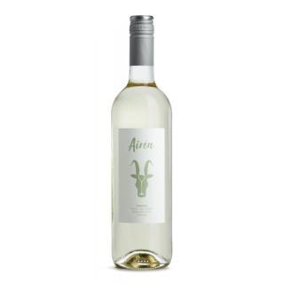 Airén weiß (bioladen)