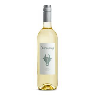 Chardonnay weiß (bioladen)