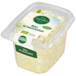 Krautsalat (Grünhof)