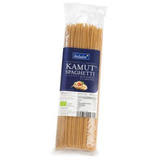 Kamut Spaghetti