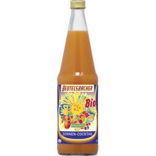 Sonnen Cocktail
