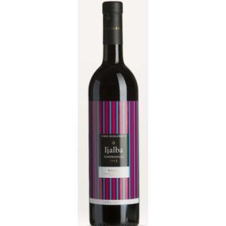 Rioja Tempranillo, rot (Ijalba)