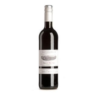Vinas Cuesta Colora, rot