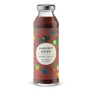 Smoothie Berry Juice (Harvest Moon)