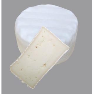 Schaf-Camembert natur, ca.150 g