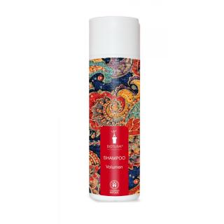 Shampoo Volumen 200 ml