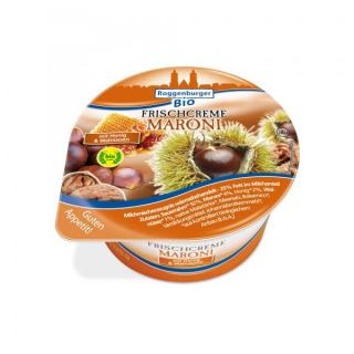 Frischcreme Maroni