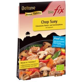 biofix Chop Suey