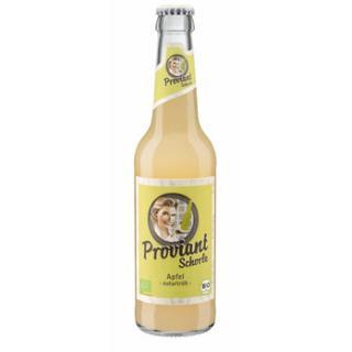 Proviant Apfelschorle (24x0,33l)