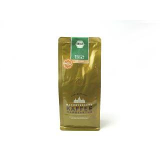 Röstkaffee Bolivia Altura gemahlen 250g