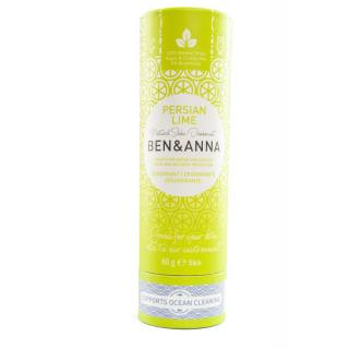 Deo Persian Lime
