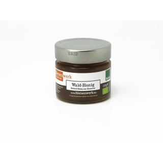 Waldhonig 245 g - Bienenwerk