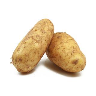 Frühkartoffel Annabelle fk - lose