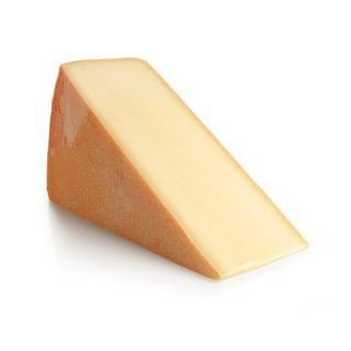Bergkäse Käsehof 6 Monate