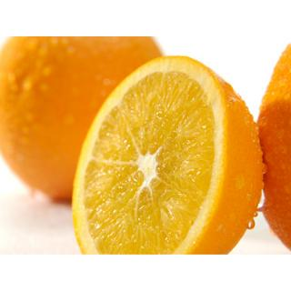 Orange Navel Cal.1-3 (5kg - Gebinde)