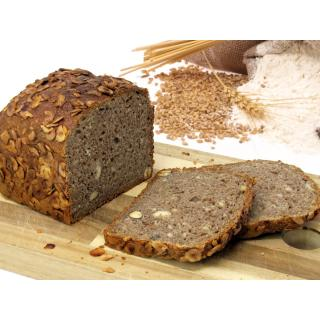 Adventsbrot 500 g