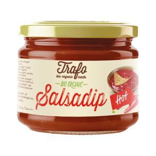 Salsadip Hot