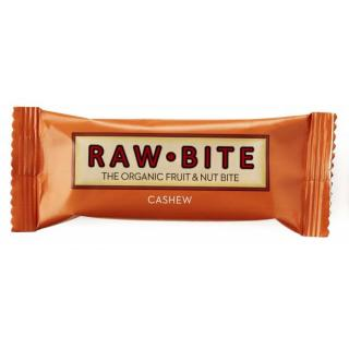 Raw Bite Cashew