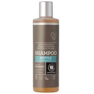 Brennnessel Shampoo