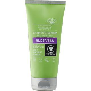 Conditioner Aloe Vera für trockenes Haar - Urtekram