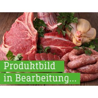 Rinderfilet Steak 2 St. (Bk), ca. 300 g