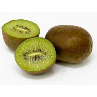 Kiwi (grünfleischig)