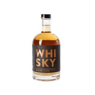 Whisky Mainland