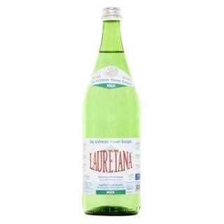 Lauretana mild - Kiste
