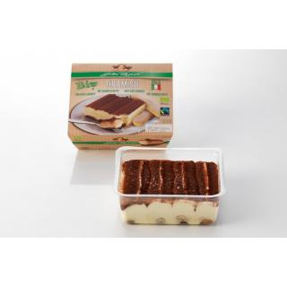 Tiramisu-Cafe-Dessert - 300 g