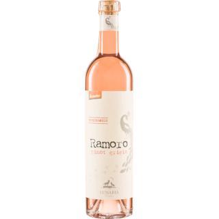 Pinot Grigio ´Ramoro´, Lunaria