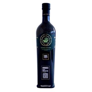 Olivenöl Coriolanum 0,75 l
