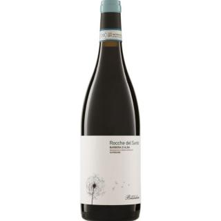 Barbera d´Alba Superiore DOC