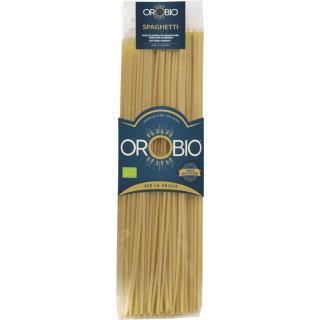Spaghetti - Oro Bio