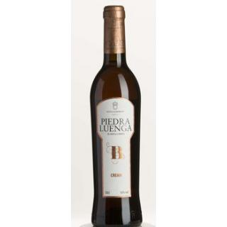 Piedra Luenga Cream (Sherry-Art)