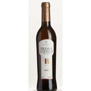 Piedra Luenga Cream (Sherry-Art)