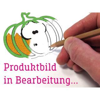 Rioja ´Navarrsotillo´, demeter