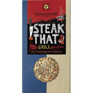 Steak That Grillgewürz