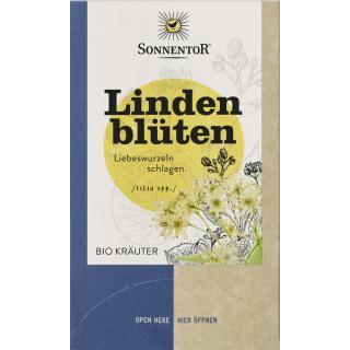Lindenblüten TB