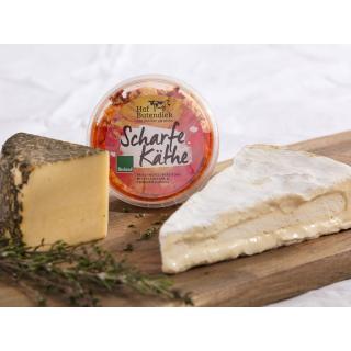 Käse - Paket Spezial