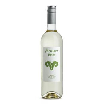 Sauvignon Blanc (bioladen)