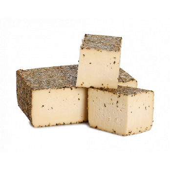 Gute-Laune Käse